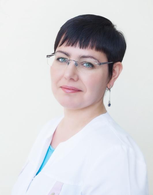 В медицинском центре Интегри ведет прием 7-8 июля – врач гастроэнтеролог