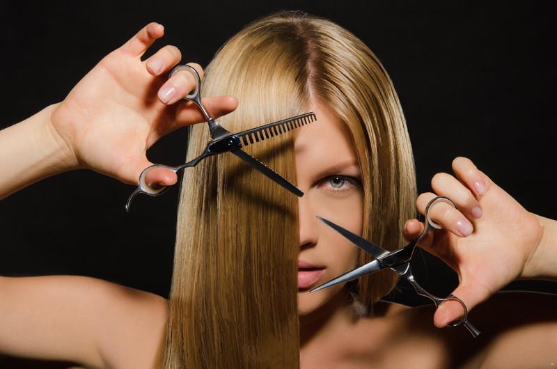 В центре косметологии «INTEGREE» открыта запись 14 декабря по 30 декабря к специалисту Савина Виктория.