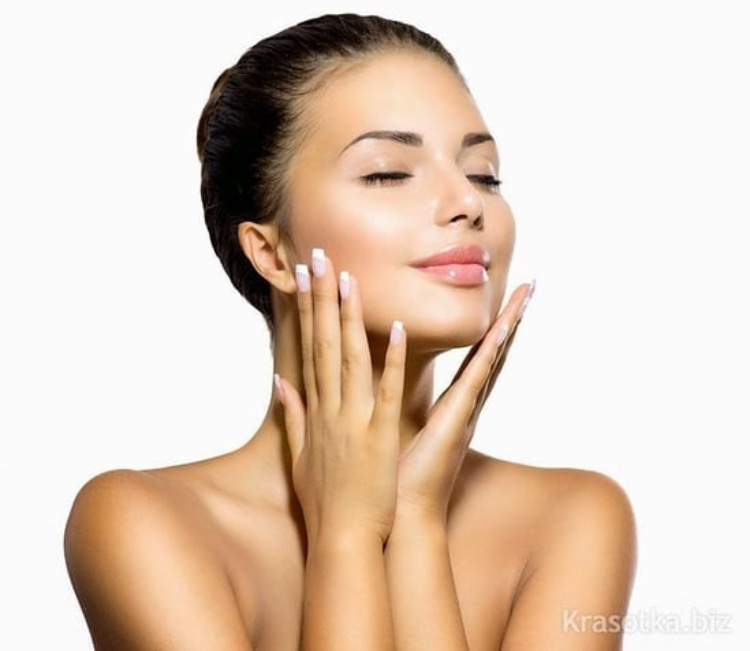HYDRADERMIE Doubie Ionisation-эксклюзивная индивидуальная процедура для любого типа и состояния кожи.