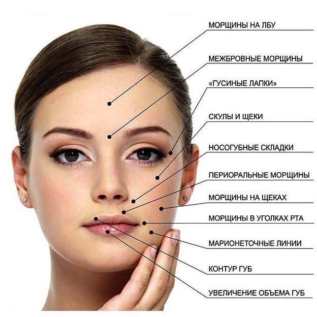22 августа медицинском центре INTEGREE ведёт приём доктор медицинских наук, профессор, врач косметолог Оразов М.Р.